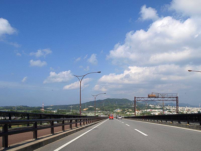 081031_02ishikawa.jpg