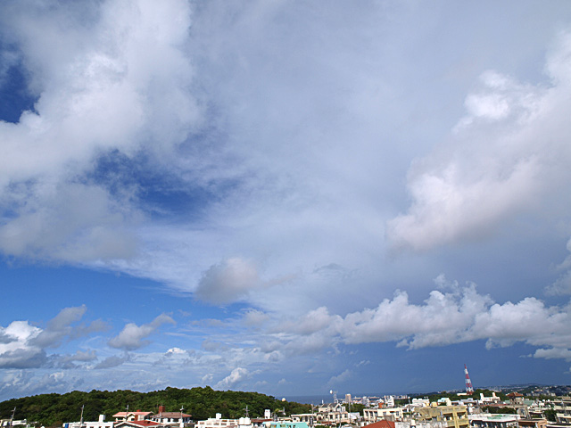 081106_05half_sky.jpg