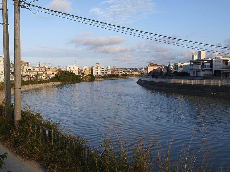 090128_03kokuba_l.jpg