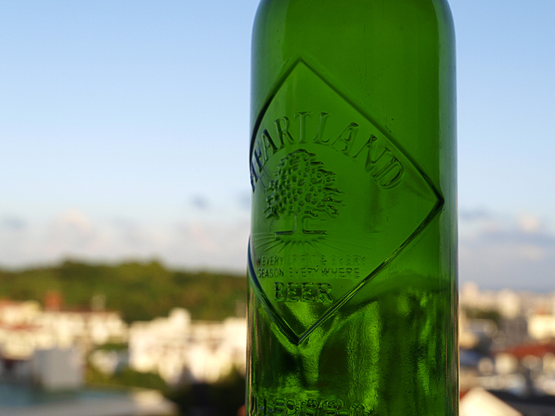 beer_heartland2.jpg