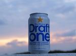 beer_new_draft1.jpg