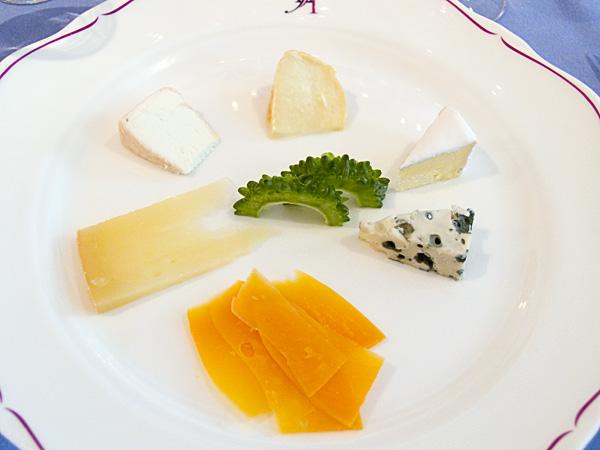 cheese_allz_061029la.jpg