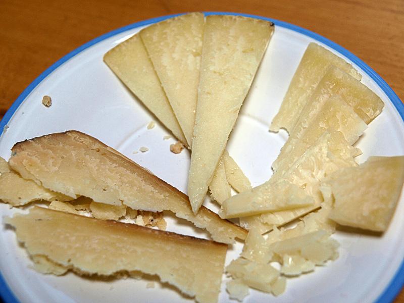 cheese_sarudina_p2.jpg