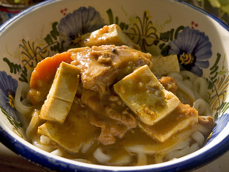 curry_tohu_udon.jpg