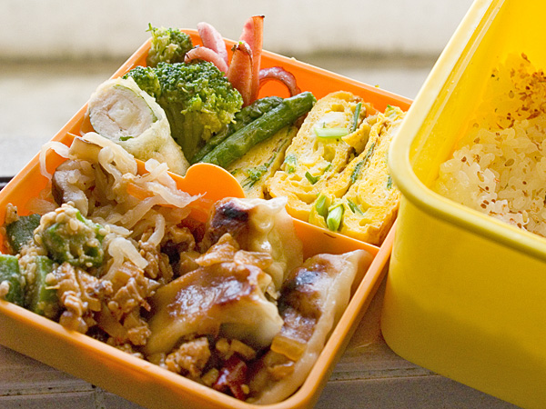 lunchbox060522.jpg