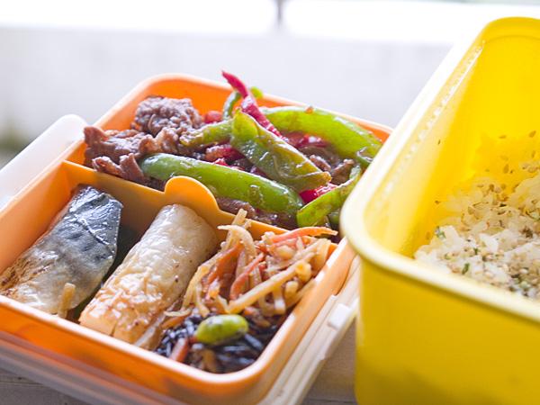 lunchbox060529.jpg