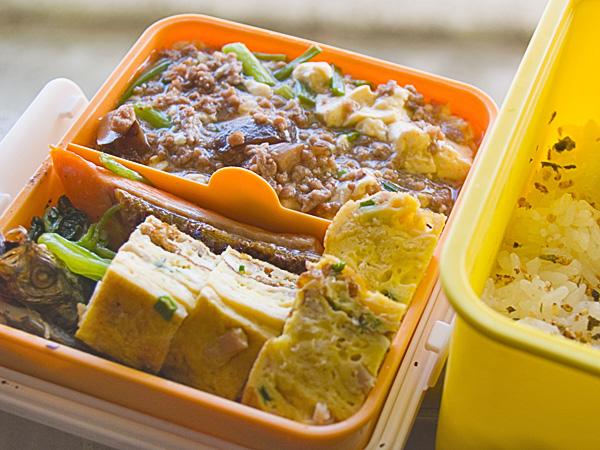 lunchbox061016.jpg