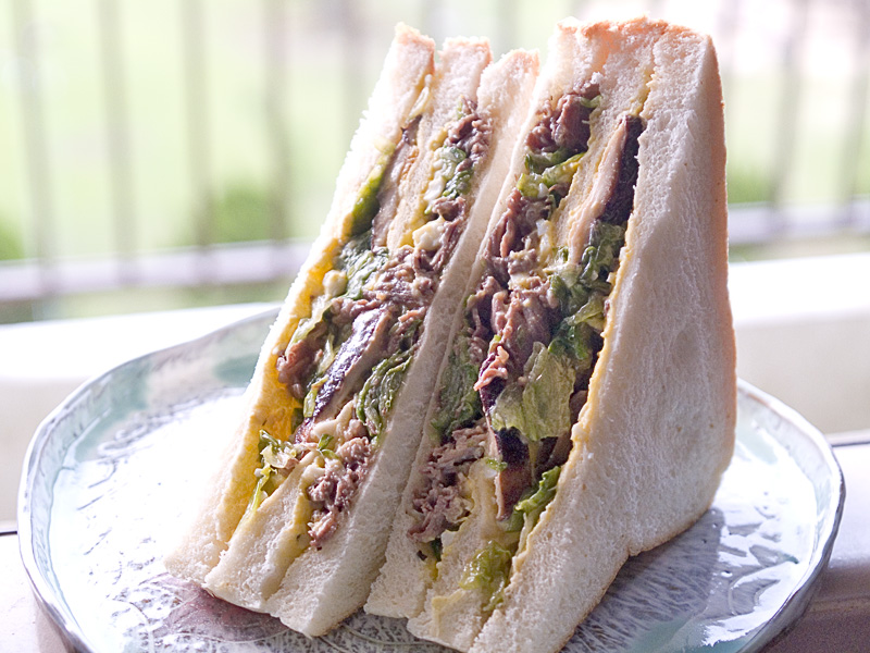 sandwich070718.jpg
