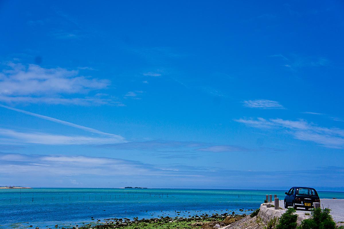sea_sky_senaga.jpg