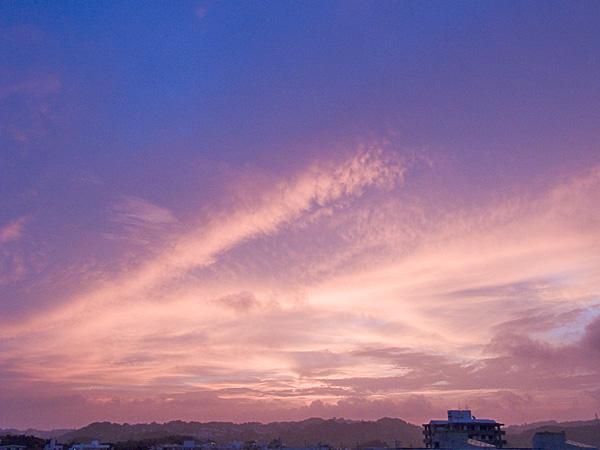 sky060523.jpg