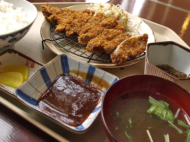 tonkatsu_zen_nana_churaton.jpg