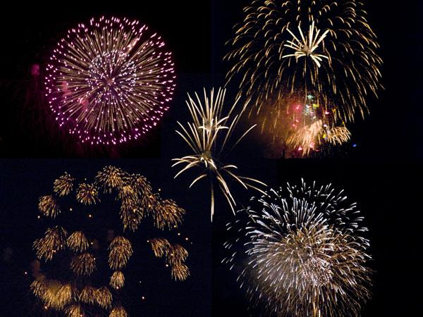 060813_17fireworks.jpg