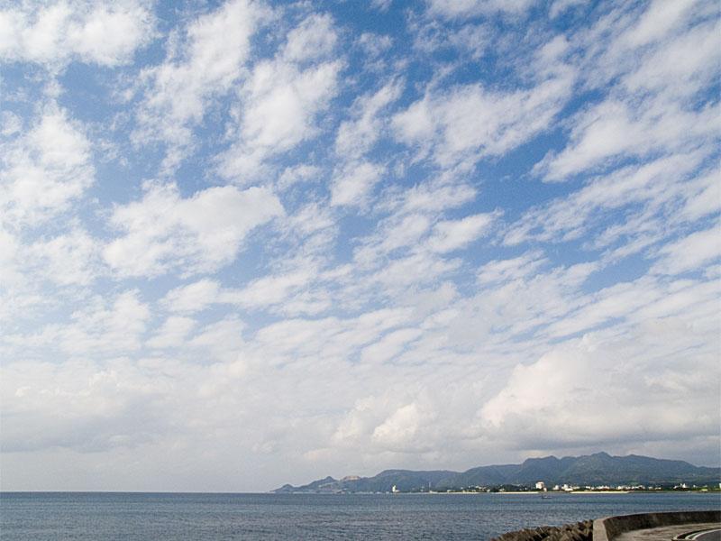061220_08_05maru_sea.jpg