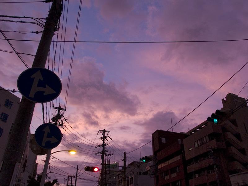 070516_03_miebashi.jpg