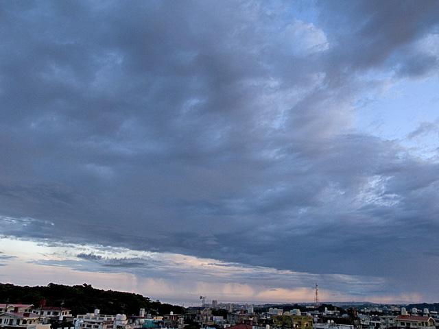 070620_01katabui_sea.jpg