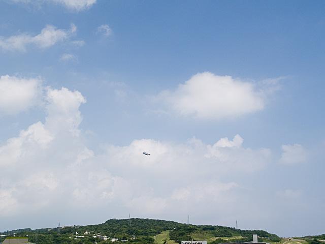 070731_01plane.jpg