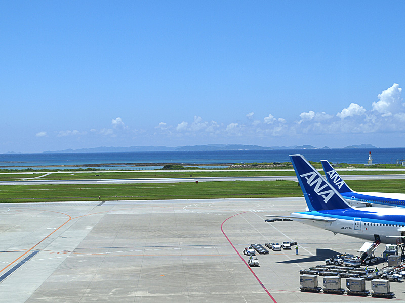 080818_02naha_airport.jpg