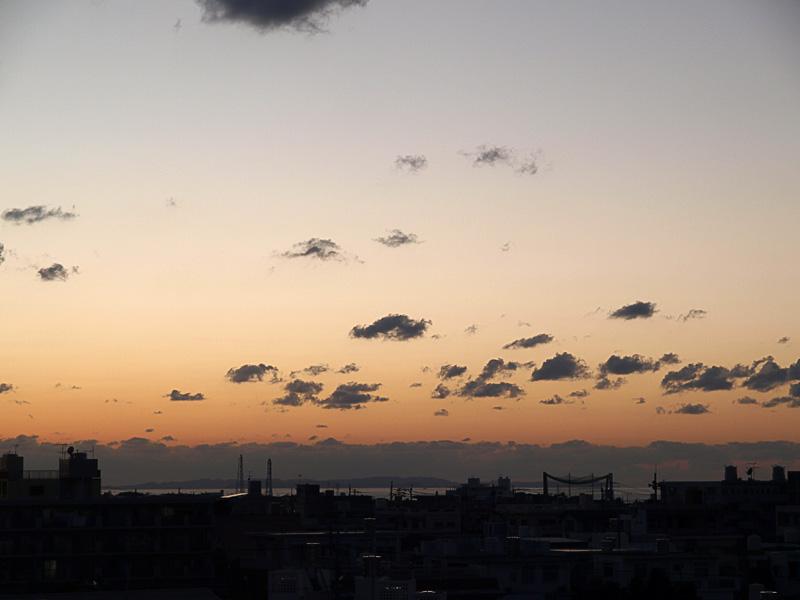 090116_12tokashiki.jpg
