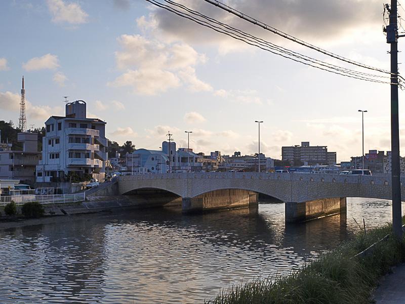 090128_04kokuba_r.jpg