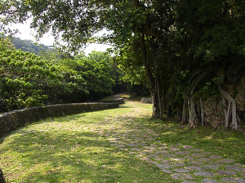 38road_park_tishi.jpg