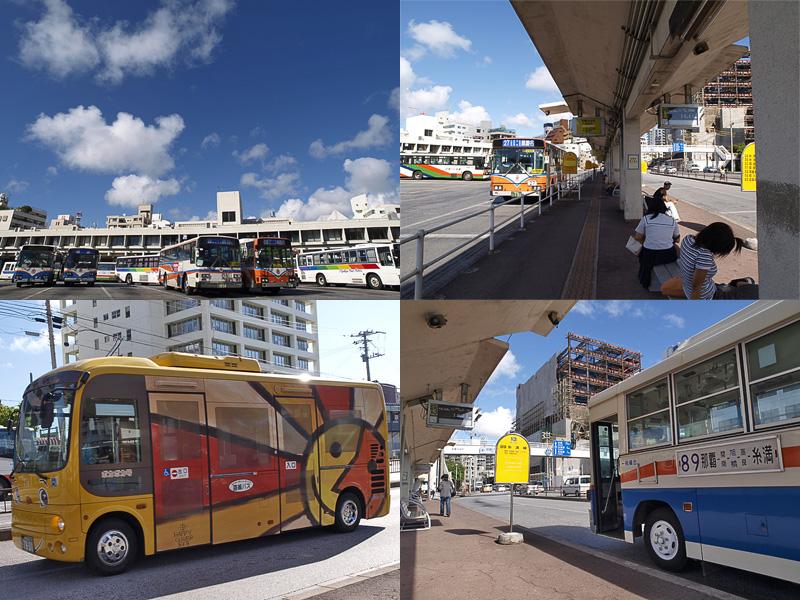 bus_home_all_bibi.jpg