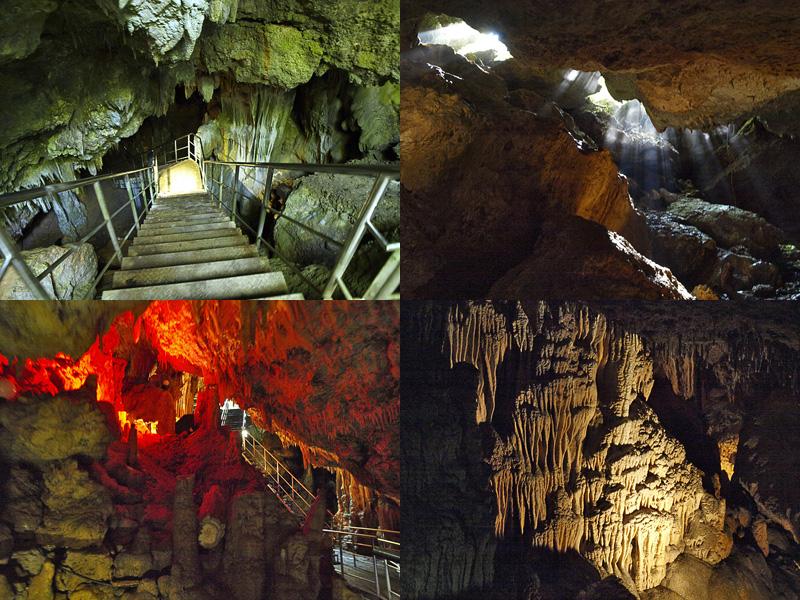 cave_all01_aguni.jpg