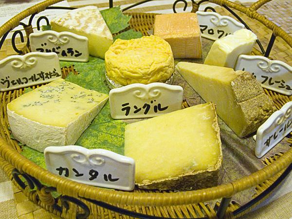 cheese_all.jpg