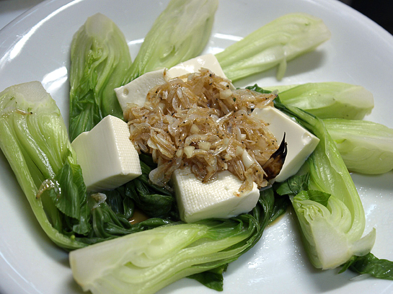 chingensai01_tofu_080327.jpg