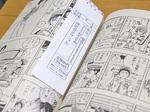 comic_okinawa_denpyo.jpg