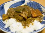 curry060624.jpg