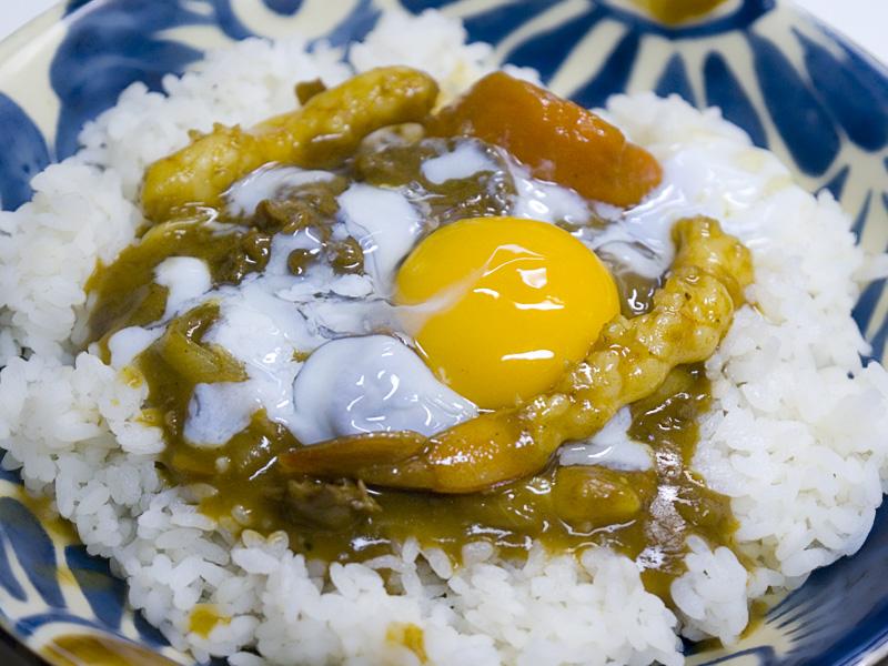 curry_egg070123.jpg