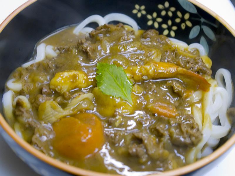 curry_udon010723.jpg