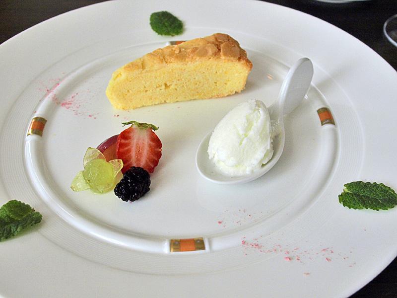 dessert_sv080422.jpg