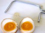 egg_slicer_cheese.jpg