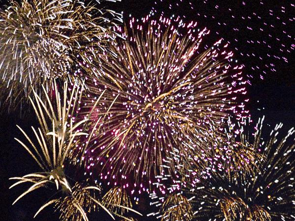 fireworks060813.jpg