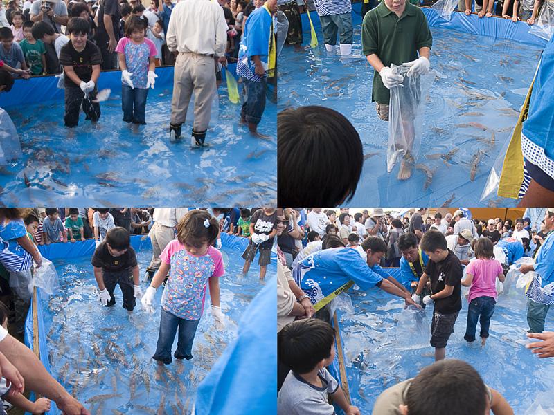 fish_catch_01.jpg