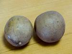 fruite_potato.jpg