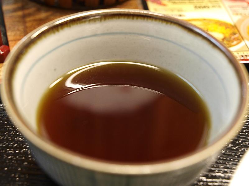 hiyashikonbu_tare_chanya.jpg