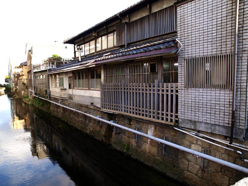 house_river_takatsuki.jpg