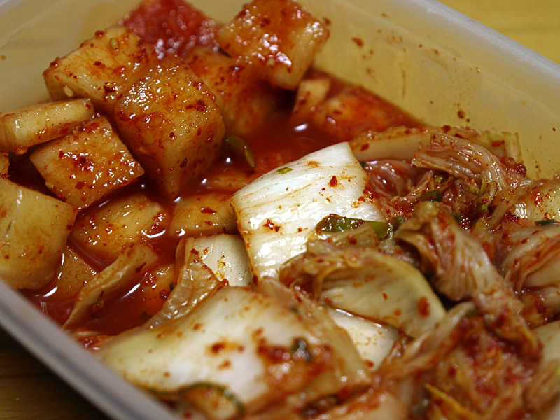 kimchi_haku_kaku_kiml.jpg