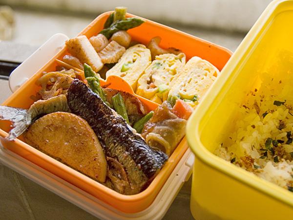lunchbox060913.jpg
