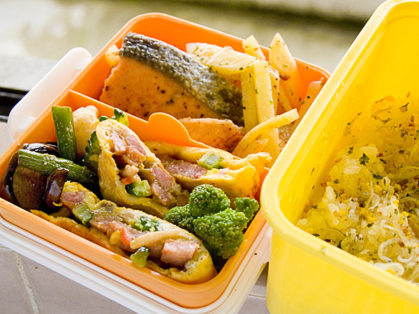 lunchbox060914.jpg