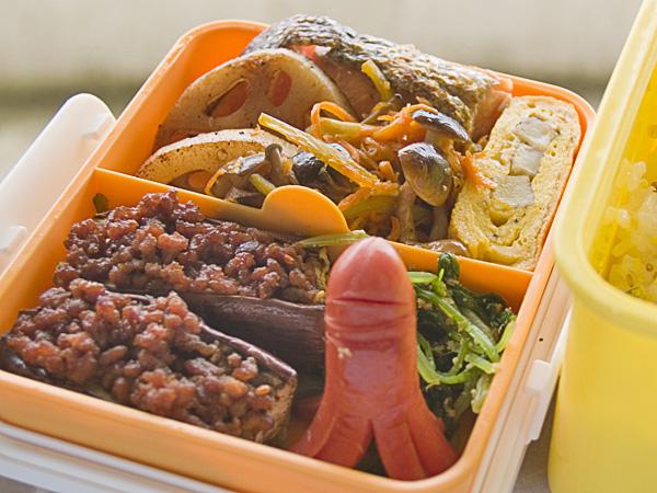 lunchbox060927.jpg