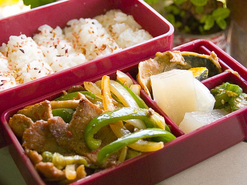 lunchbox061220.jpg