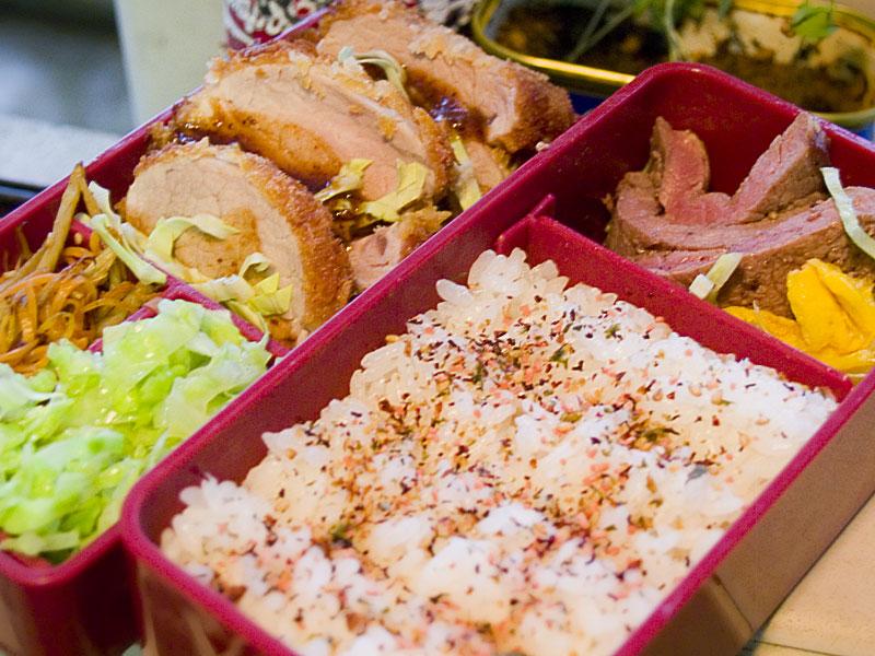 lunchbox070113.jpg