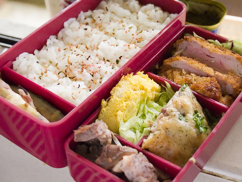 lunchbox070117.jpg