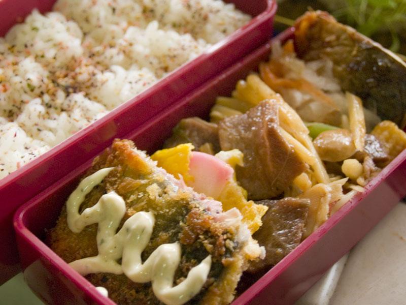 lunchbox070118.jpg