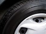 new_tire.jpg