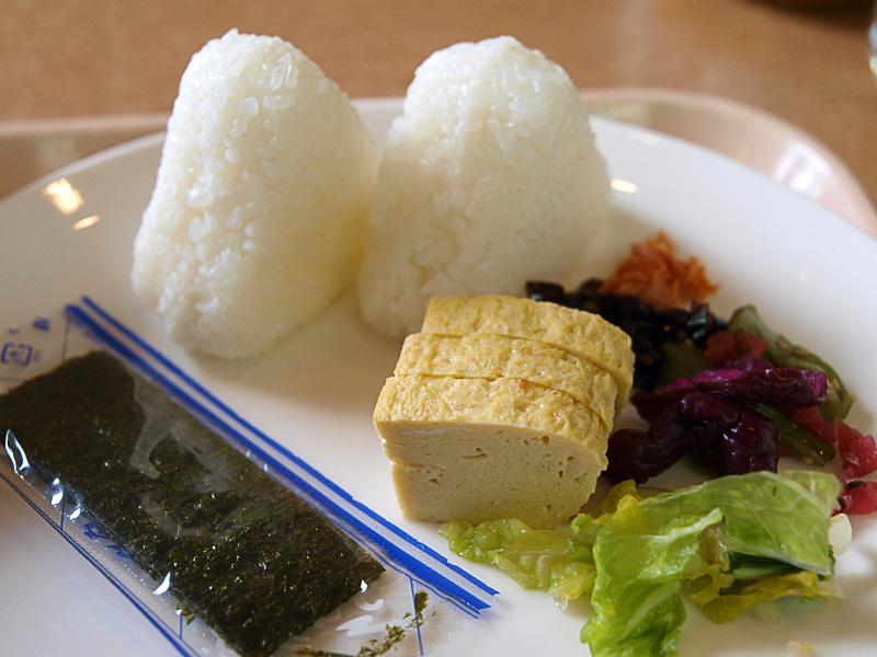 onigiri_yes_nagahama.jpg
