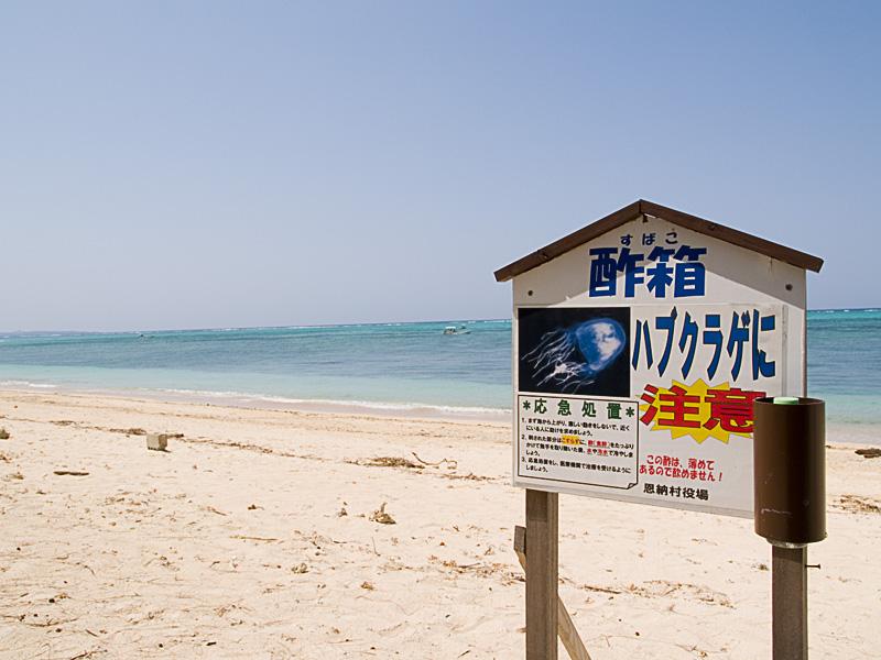 onna_subako_sea.jpg